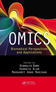 Omics