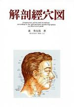 解剖經穴圖