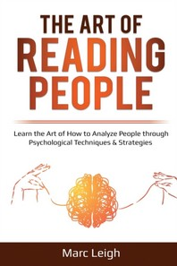 The Art of Reading People