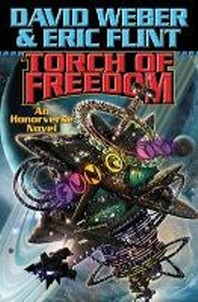 Torch of Freedom, 4