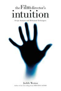The Film Director's Intuition