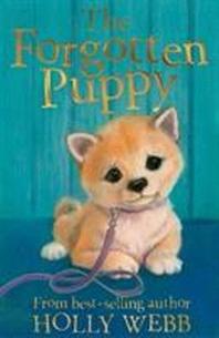 Forgotten Puppy
