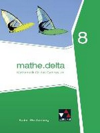 delta 8 Lehrbuch Baden-W?rttemberg