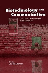 Biotechnology and Communication