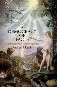 A Democracy of Facts
