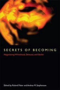 Secrets of Becoming