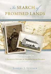 In Search of Promised Lands