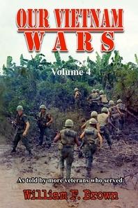Our Vietnam Wars, Volume 4