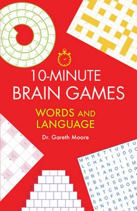 10-Minute Brain Games