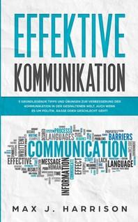 Effektive Kommunikation