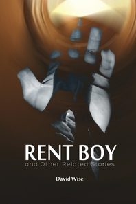 RENT BOY and Other Related Stories