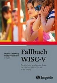 Fallbuch WISC-V