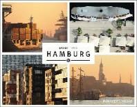 Das ist Hamburg