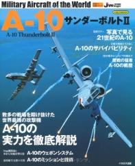A-10サンダ-ボルト2