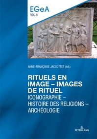 Rituels en image - lmages de rituel