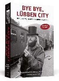 Bye bye, Luebben City
