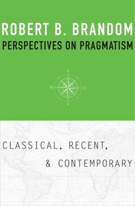 Perspectives on Pragmatism