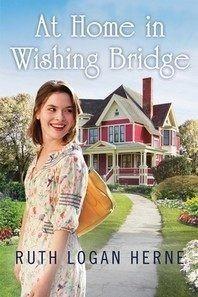 At Home in Wishing Bridge