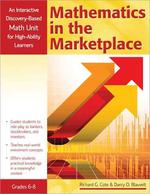 Mathematics in the Marketplace