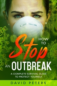 How To Stop An Outbreak