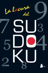 La Locura del Sudoku