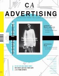 CA 컬렉션. 6: 광고(Advertising)(2013)