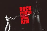 Rock Photo(락 포토)