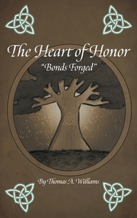 The Heart of Honor Bonds Forged