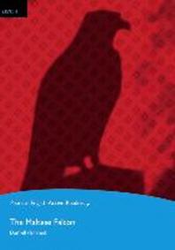 Maltese Falcon. Edited by Dashiell Hammett