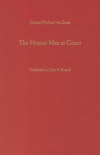 The Honest Man at Court (1740)