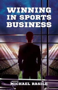 Winning in Sports Business