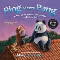 Ping Meets Pang