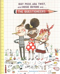 Questioneers Collection