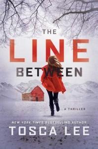The Line Between, 1