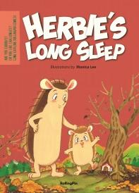 Herbie's Long Sleep