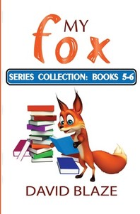 My Fox Series