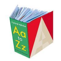 AA-ZZ