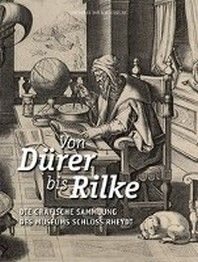 Von Duerer bis Rilke