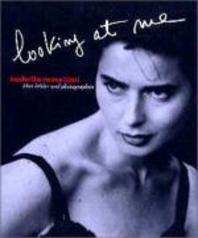 Isabella Rossellini Looking At Me /Allemand