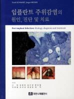 임플란트 주위감염의 원인 진단 및 치료