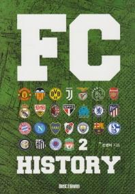 FC HISTORY. 2