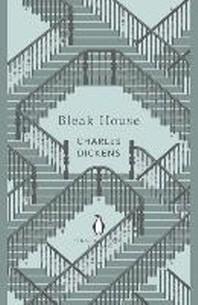 Bleak House. Charles Dickens