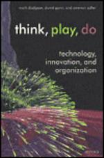 Think, Play, Do