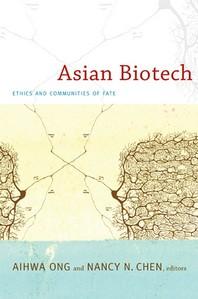Asian Biotech