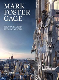 Mark Foster Gage