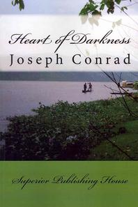 Heart of Darkness Joseph Conrad