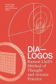 Dia-Logos