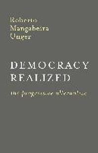 Democracy Realized