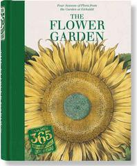 Taschen 365 Day-By-Day. the Flower Garden