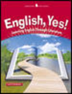 English, Yes! Level 2